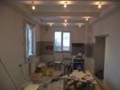 Частный дом - комплекс работ 2