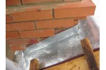 Строительство печи-6