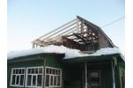 Крыша Лобня-3