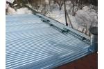 Крыша Лобня-8