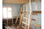 Крыша Лобня-11