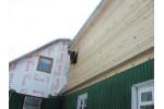 Крыша Лобня-14