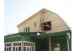 Крыша Лобня-15