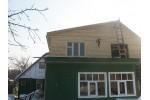 Крыша Лобня-16
