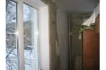 Ремонт комнаты-2