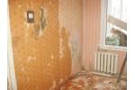 Ремонт спальной комнаты-4