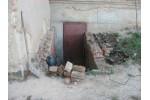 Капительный ремонт фасада дома