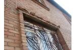 Капительный ремонт фасада
