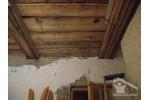 Комната ремонт