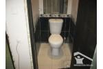 РемОтделка туалета