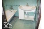 Ремонт квартиры в г. Александрове-21